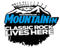 Raid The North Sponsor - Mountain FM